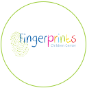 Fingerprints.png